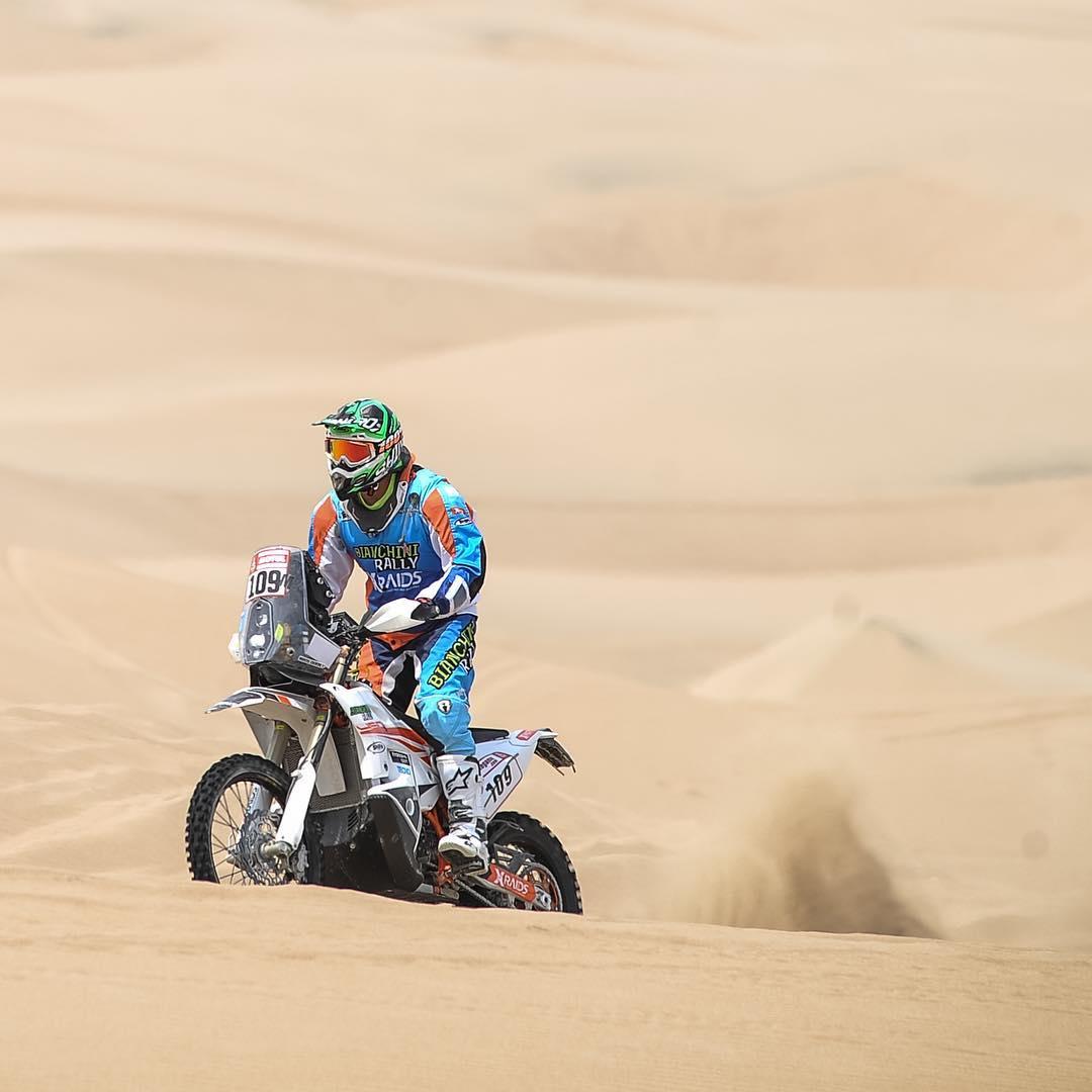Dakar19_2.jpg