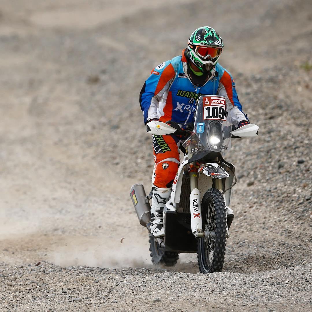 Dakar19_3.jpg