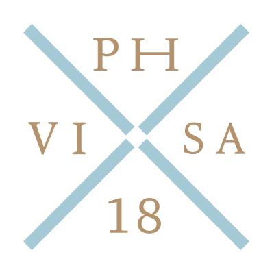 photovisa_logo.png