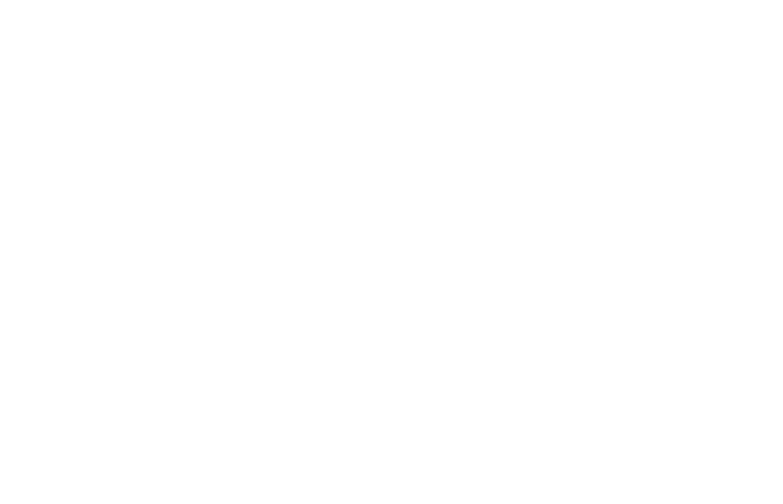 jhaudio.png