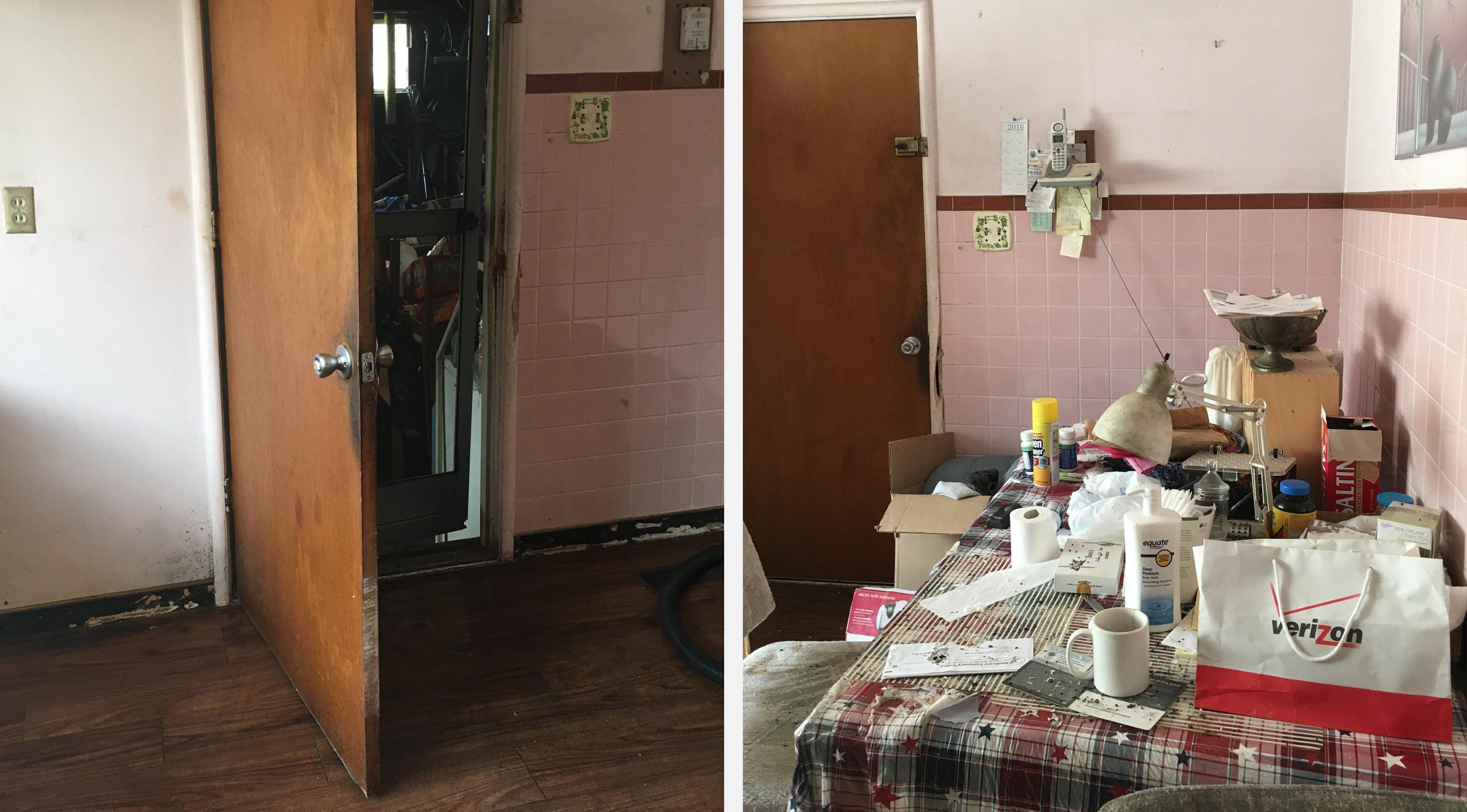 16AAA_kitchen.jpg