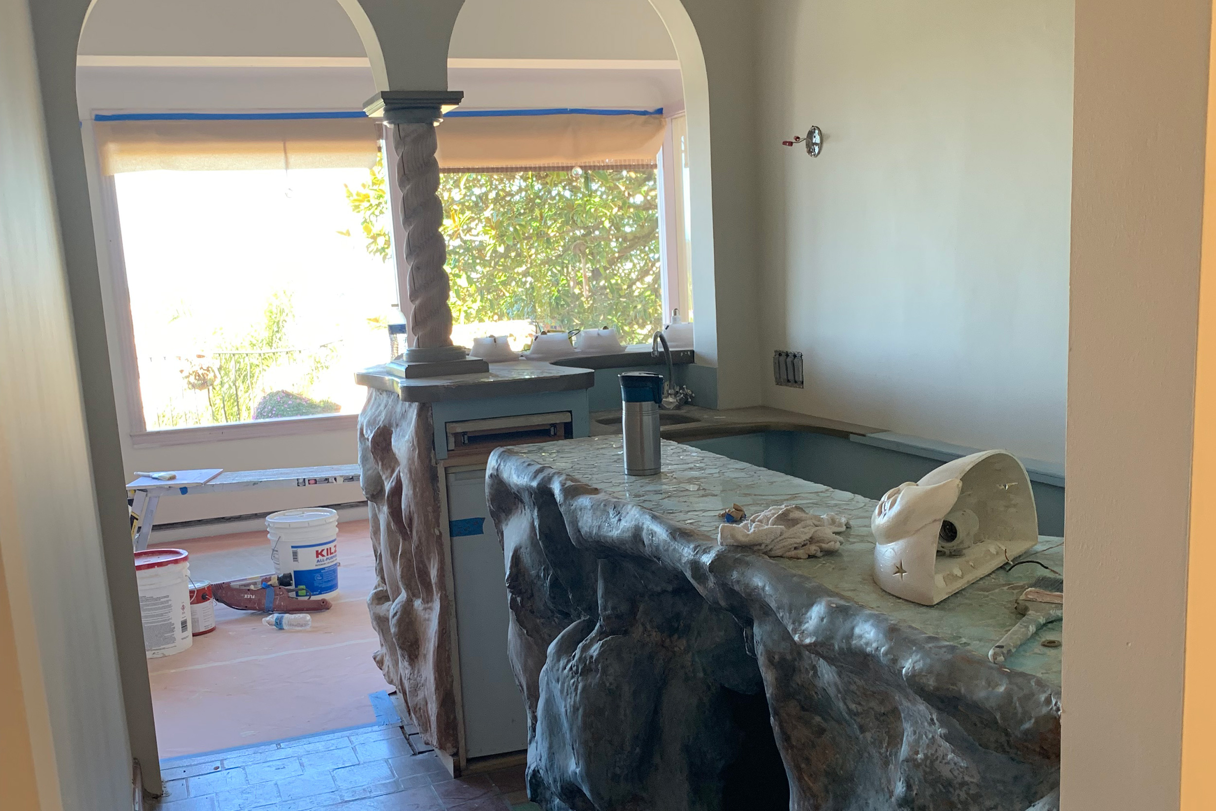 5b_kitchen.jpg