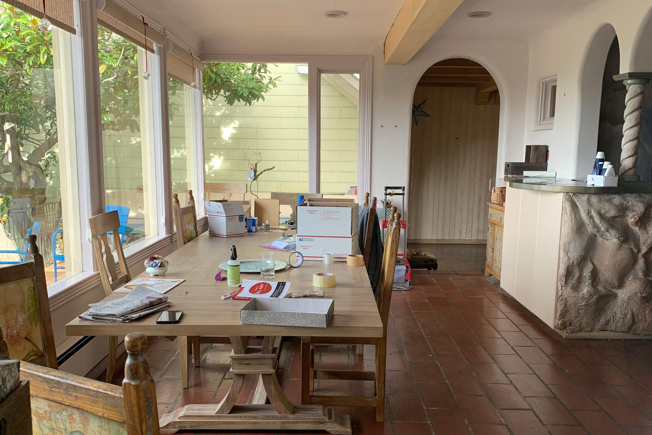 6a_kitchen.jpg