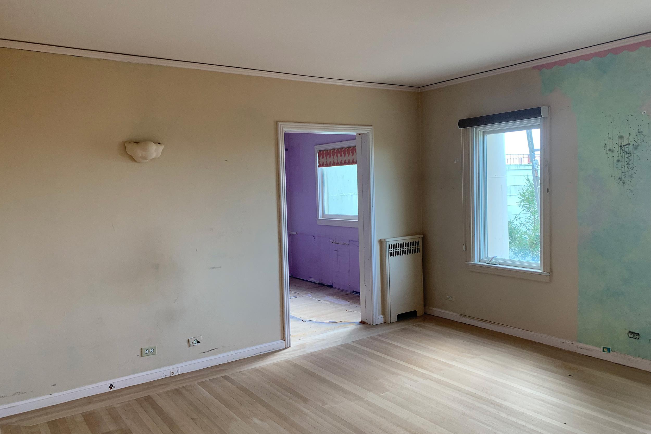 10b_bedroom.jpg