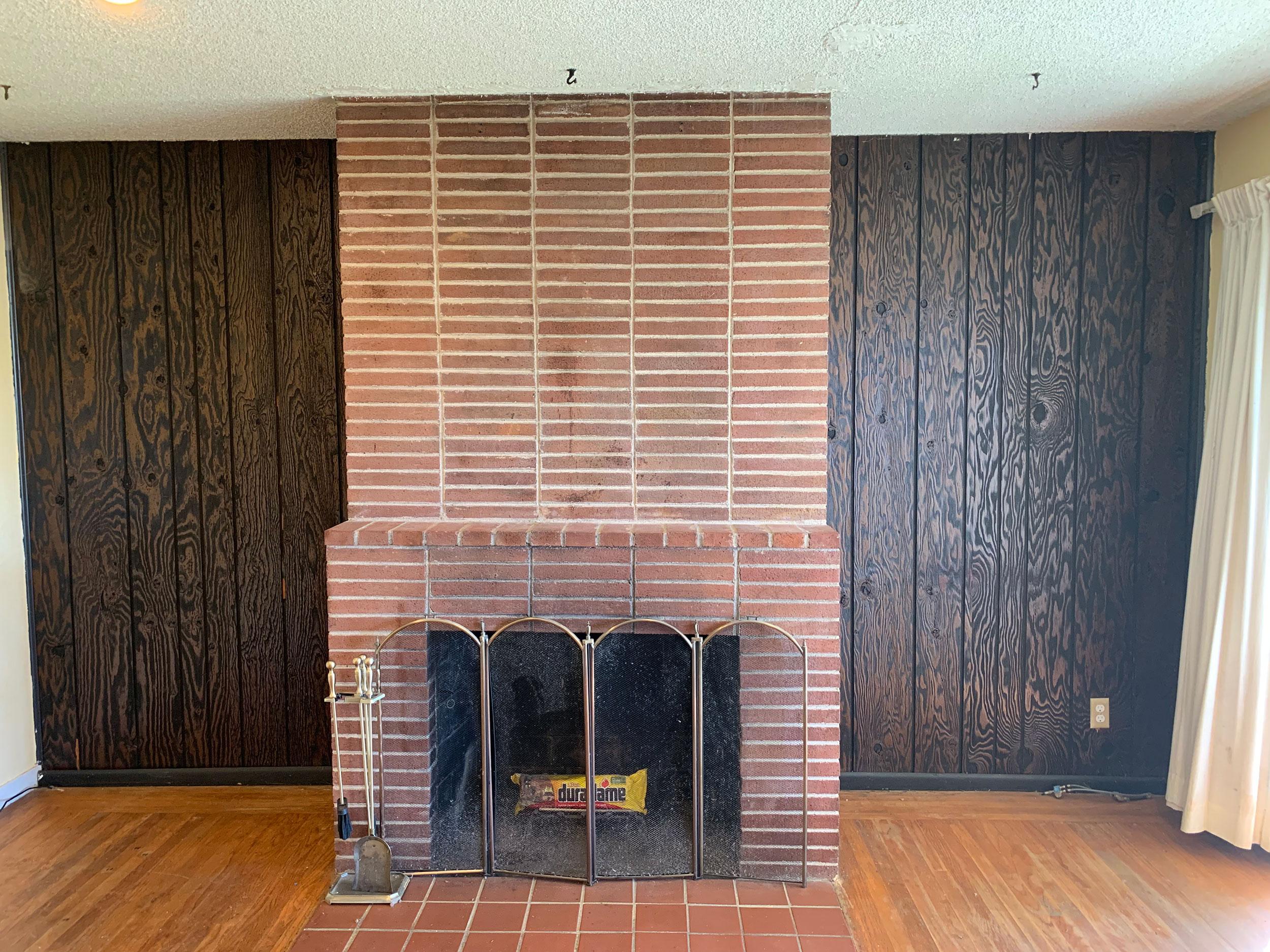 fireplacea.jpg
