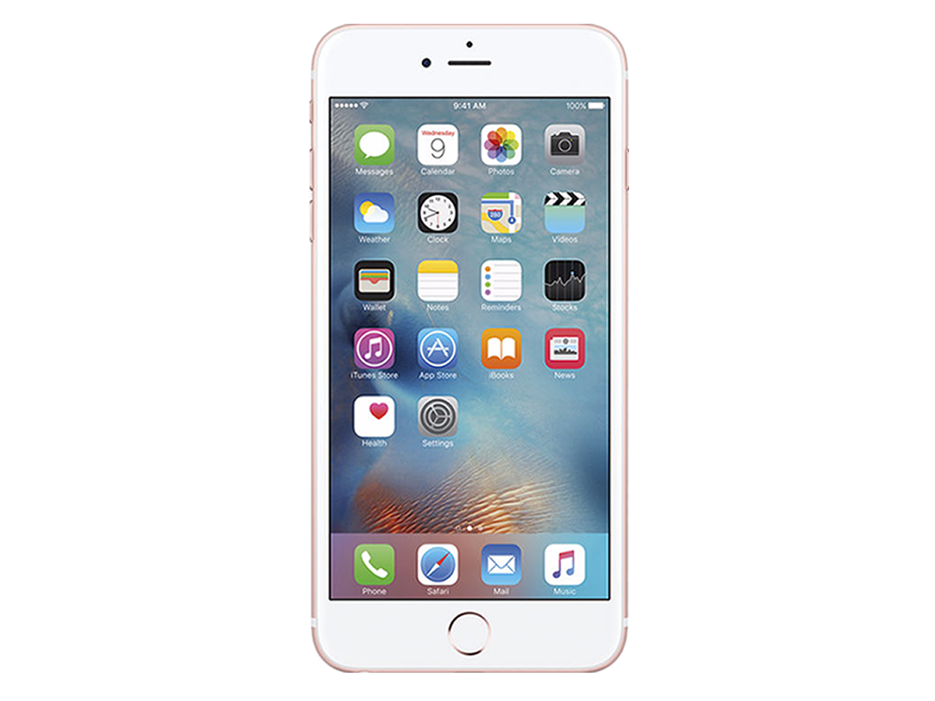 iPhone6sPlus_pink-white350x711-1024x768Border.png