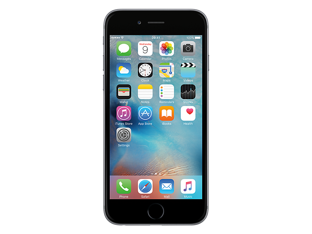 iphone6Plus_black-gray350x711-1024x768Border.png