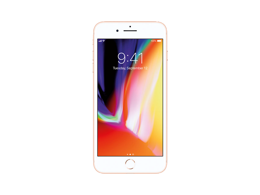 iPhone8_Gold-white295x600-1024x768.png