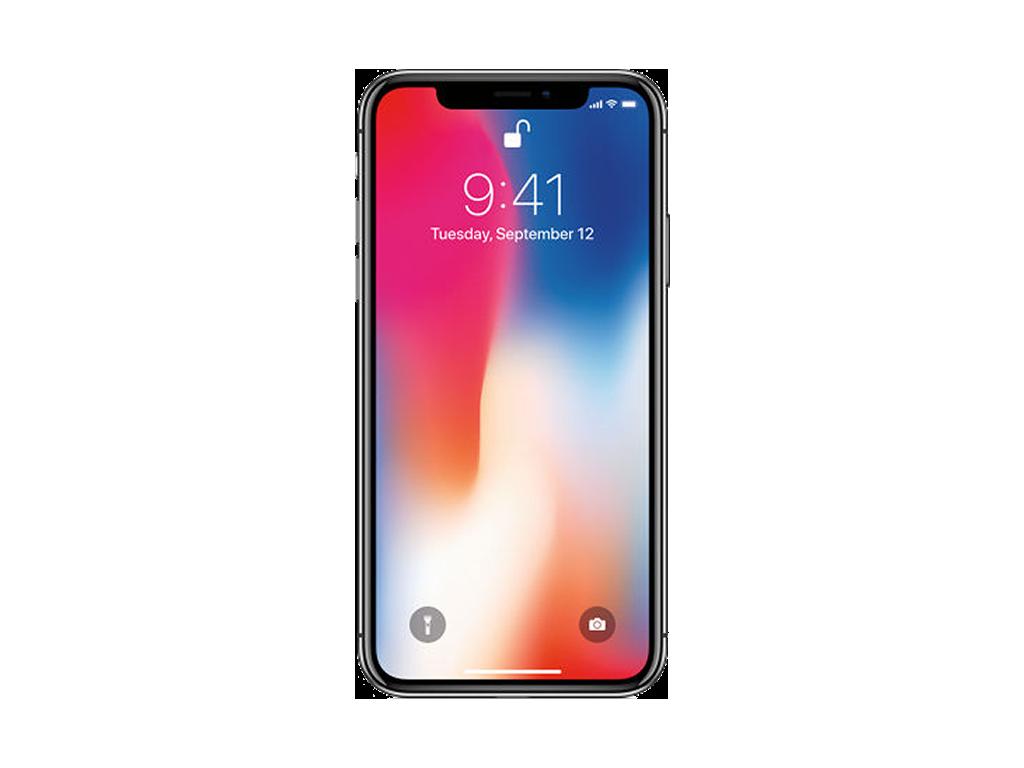 iPhoneX_SpaceGray-Black315x630-1024x768Background.png