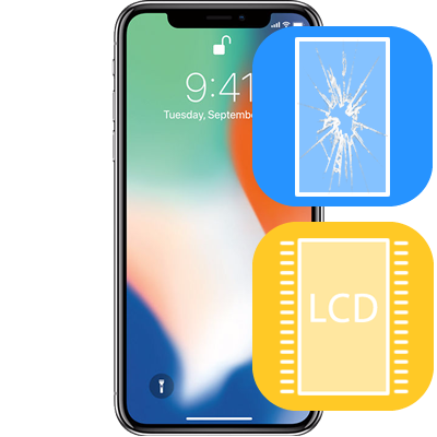 iX Glass & LCD.png