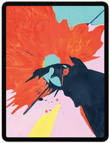iPadPro12-2018.fw.png