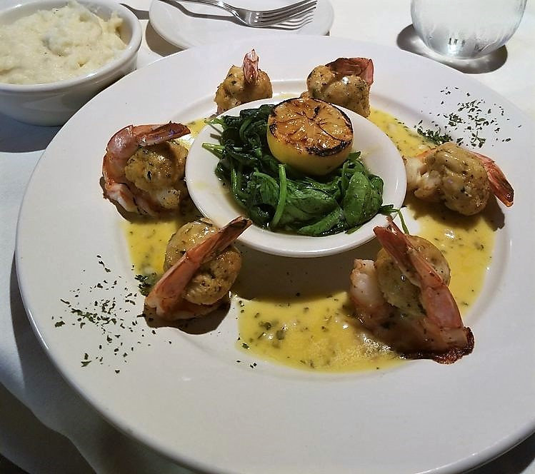 crab stuffed shrimp.jpg
