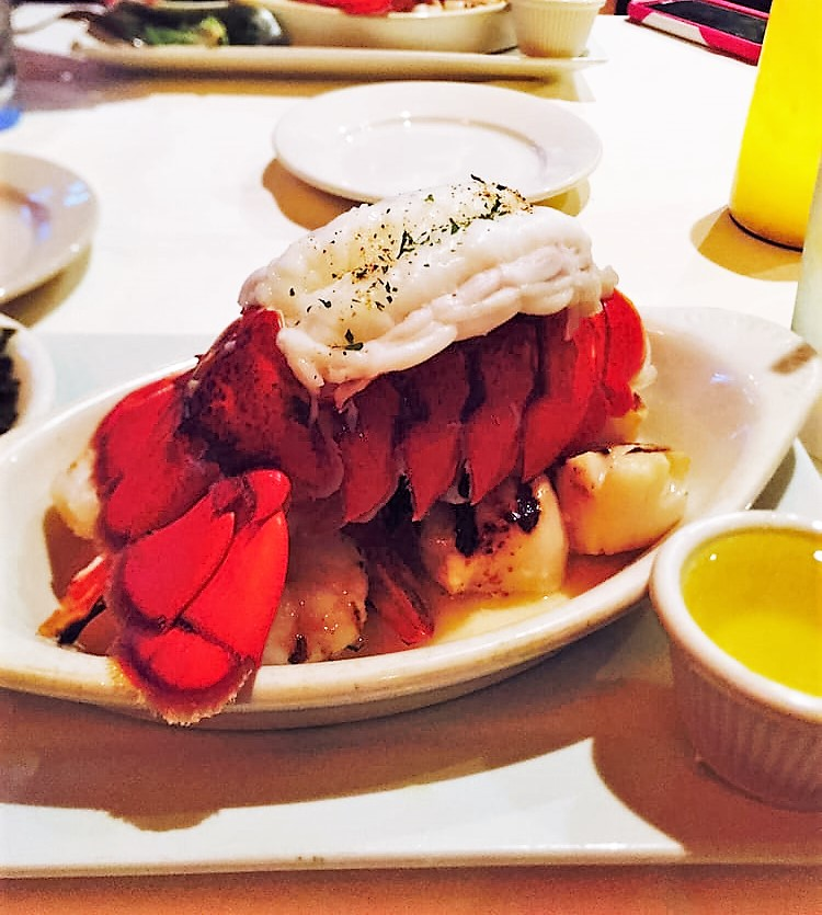 big easy lobster shrimp scallop.jpg