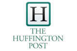 Huff-Post-blog-logo_compact.png