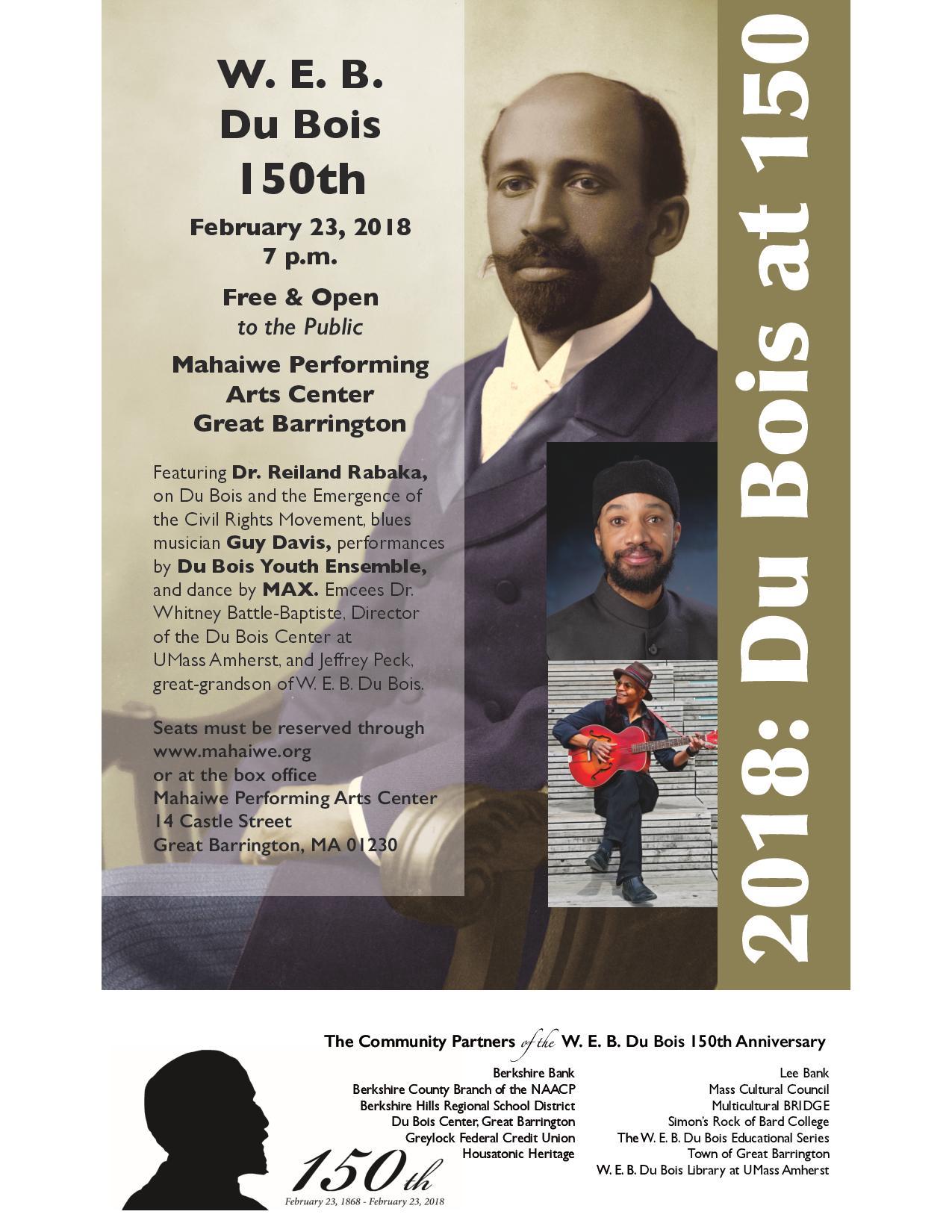 WEB Du Bois Celebration Mahaiwe poster-page-001.jpg