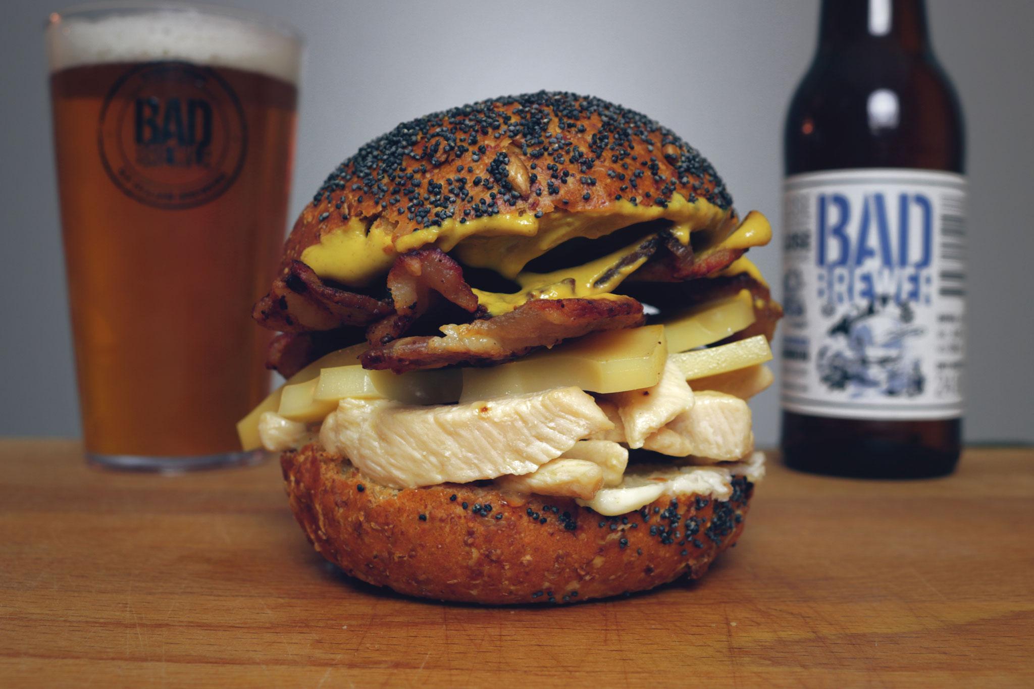 badbrewer-3-chicken-bacon-low.jpg