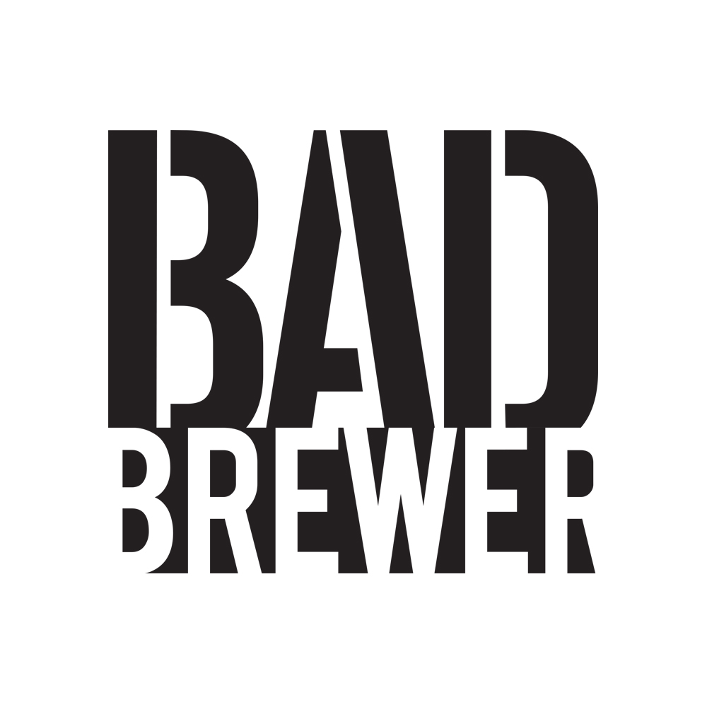 bad-brewer-logo-m2.jpg