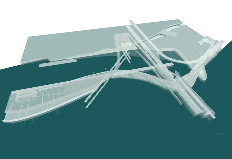 sPA Floodproof (16).jpg