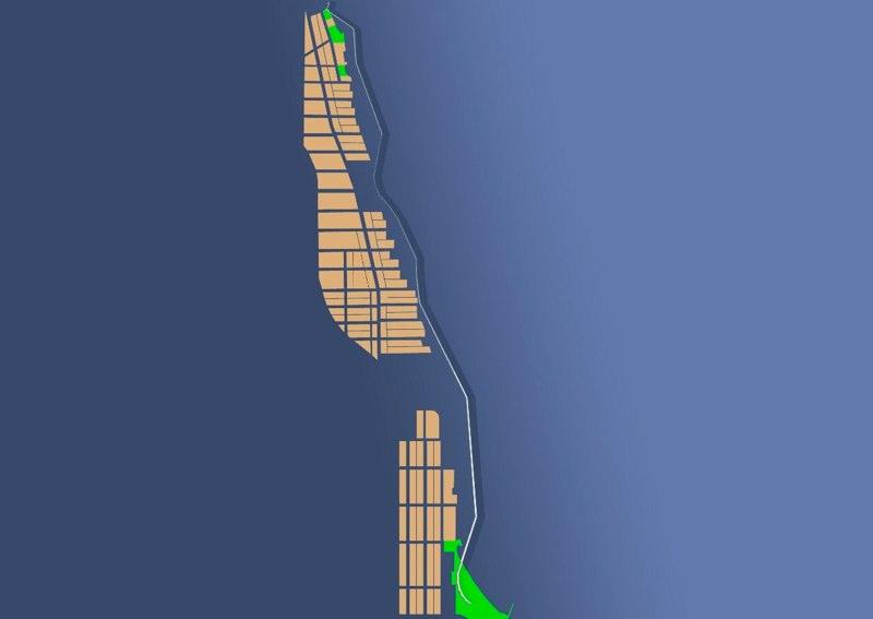 sPA Floodproof (14).jpg