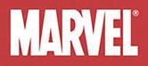 marvel-comics-logo.jpg