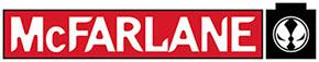 mcfarlane_buildingsets_logo.jpg