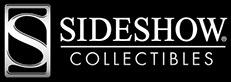 sideshow-collectibles-logo.jpg