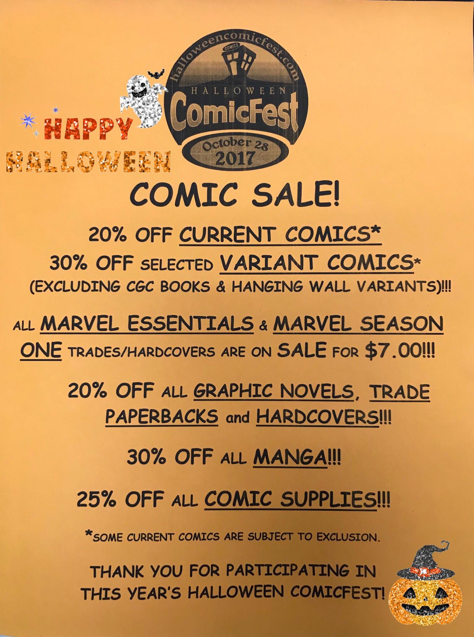 halloween comic fest comic.jpg
