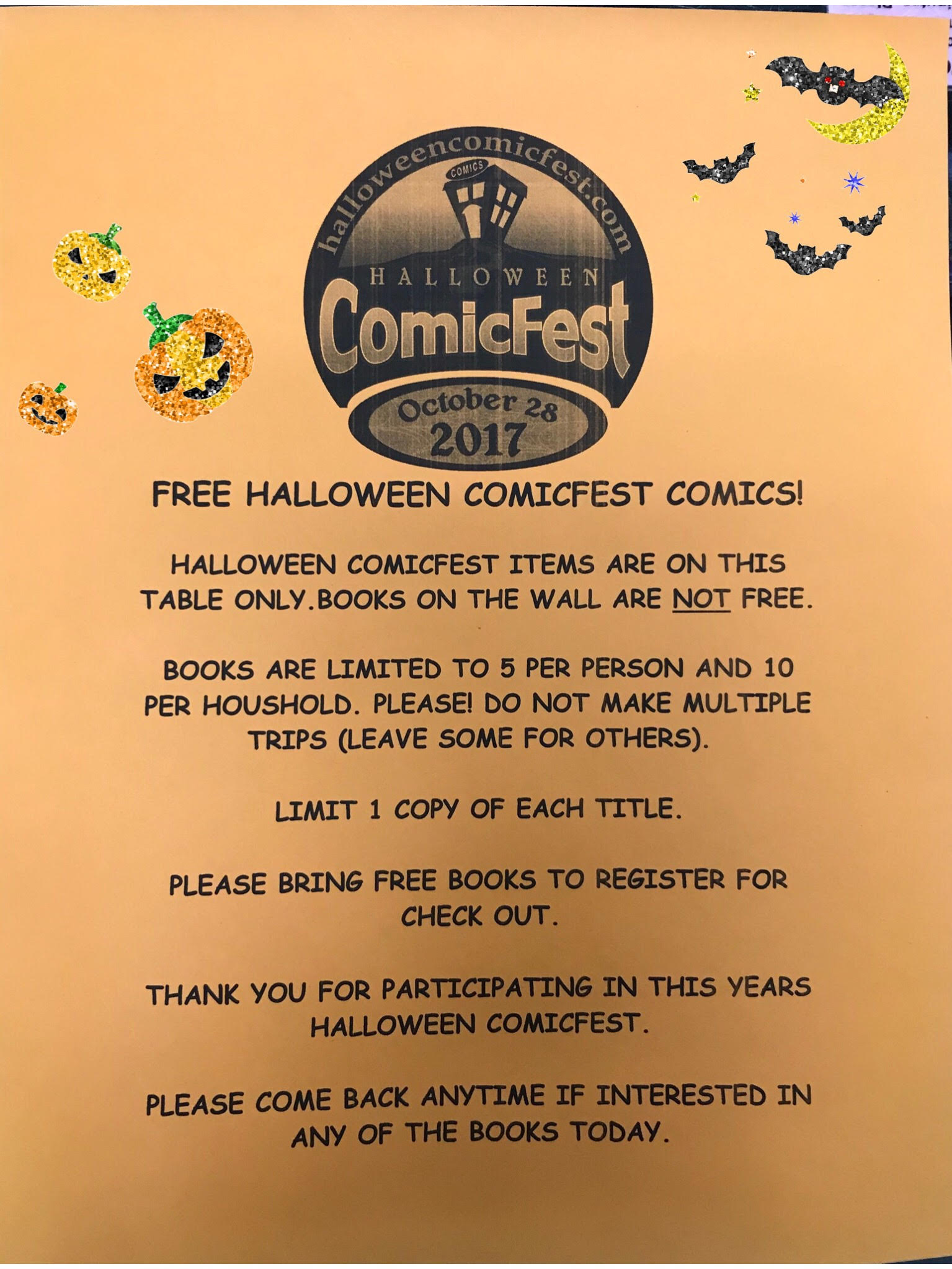 halloween comic fest comic 1.jpg