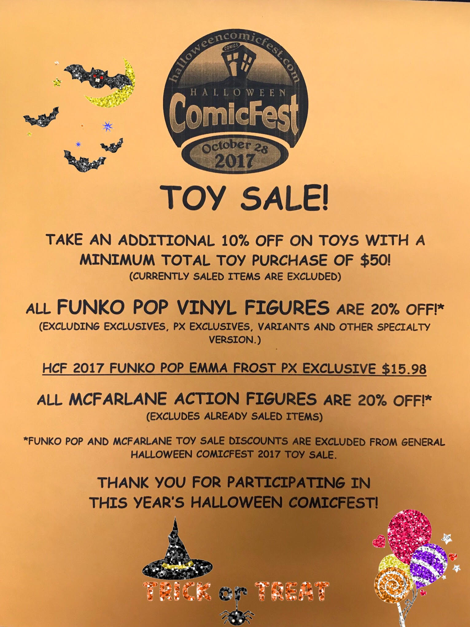 halloween comic fest comic 2.jpg