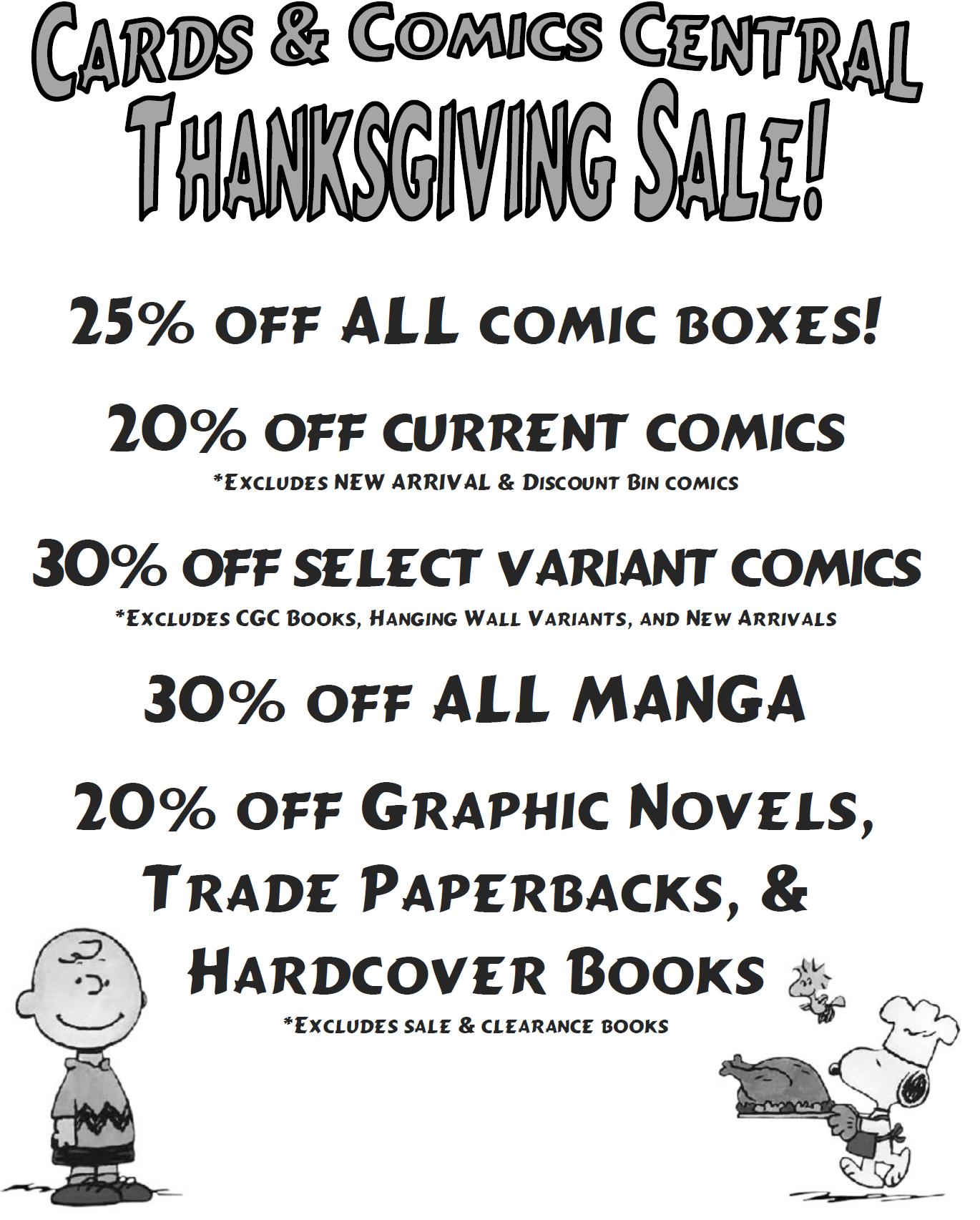 ThanksgivingSale_COMICS.png