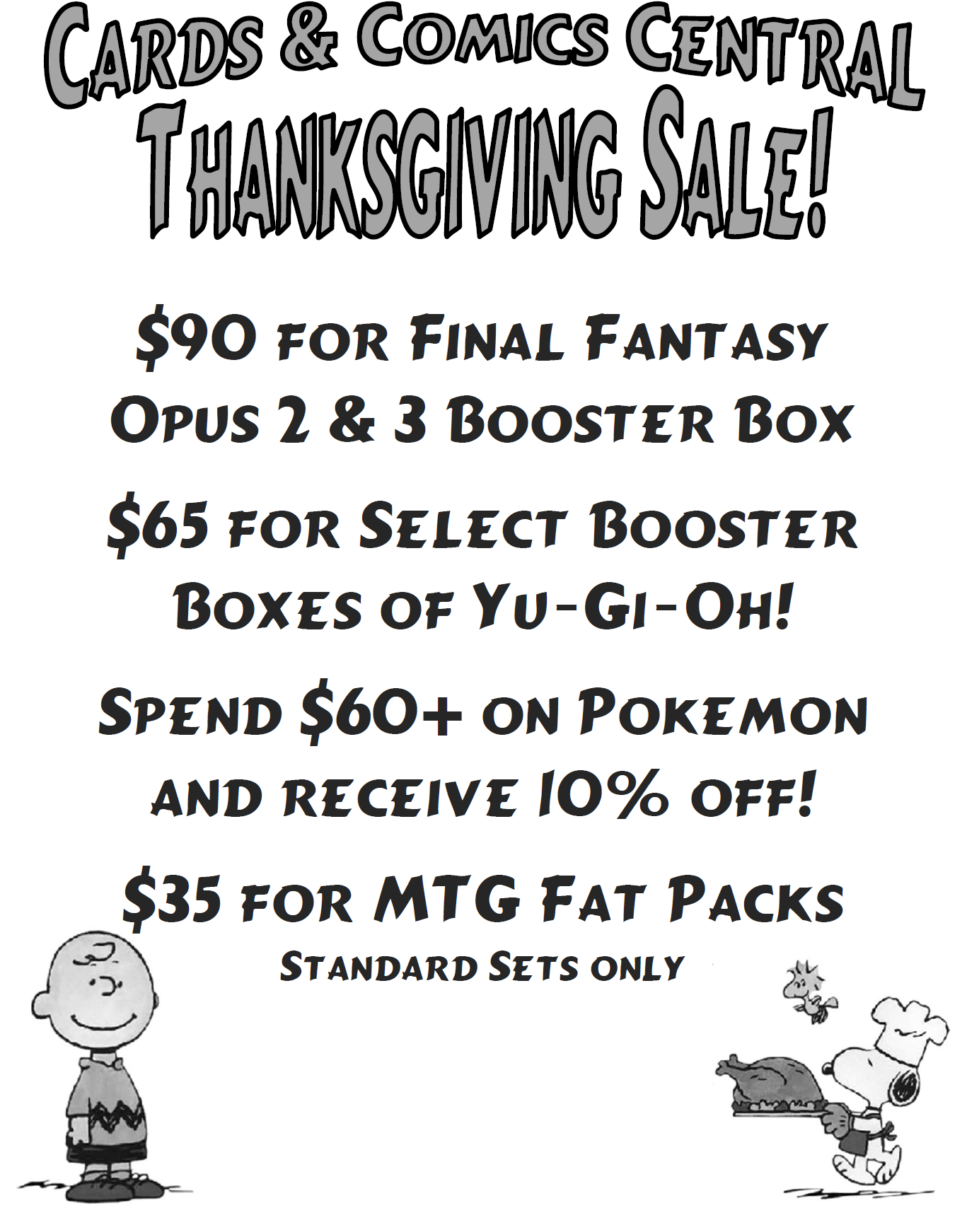 ThanksgivingSale_CARDS.png