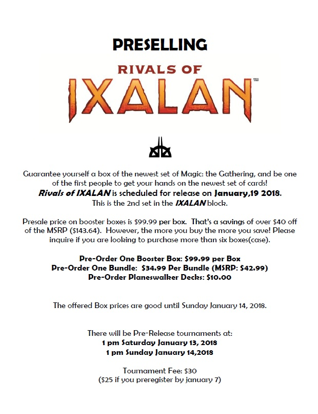 rivals of ixalan .jpg