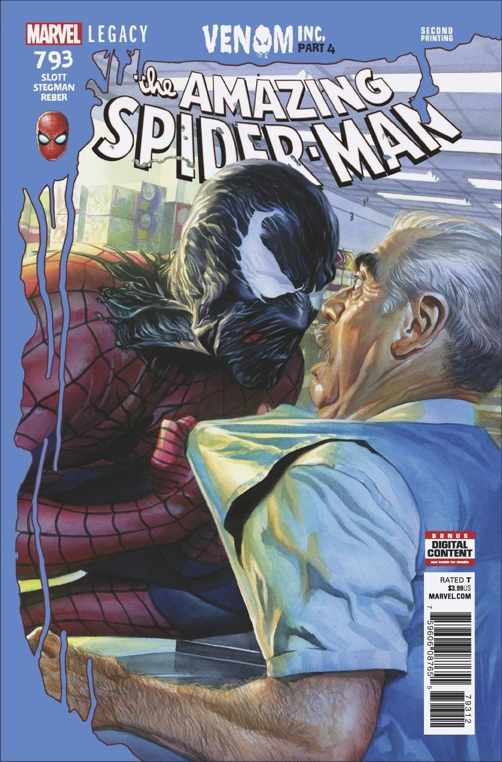 the amazing spider-man #793.jpg