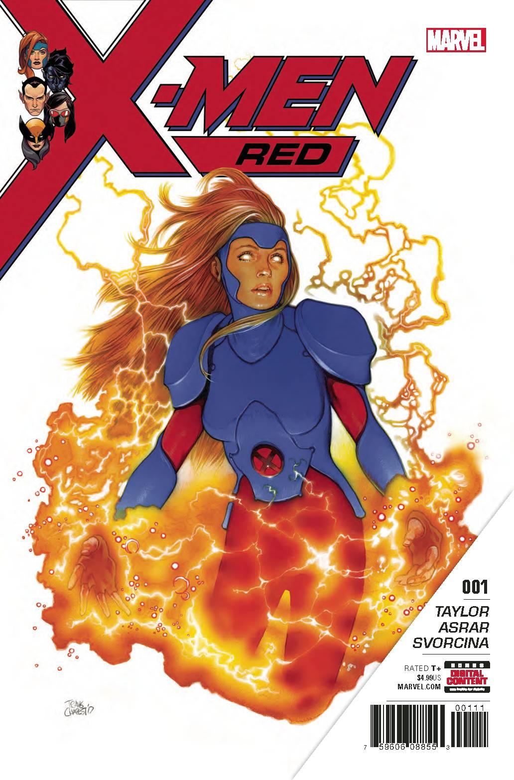 x-men red #01.jpg