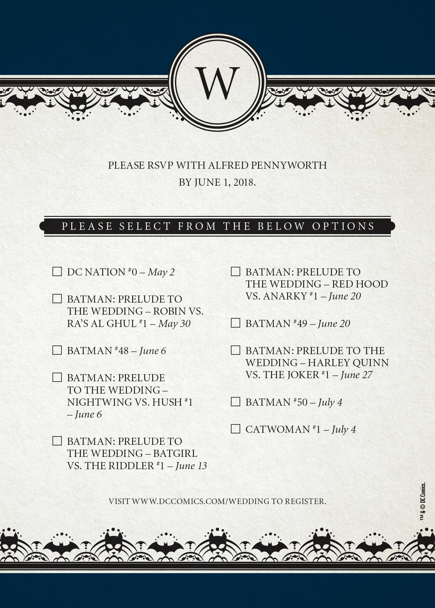 batman wedding invite 2.png
