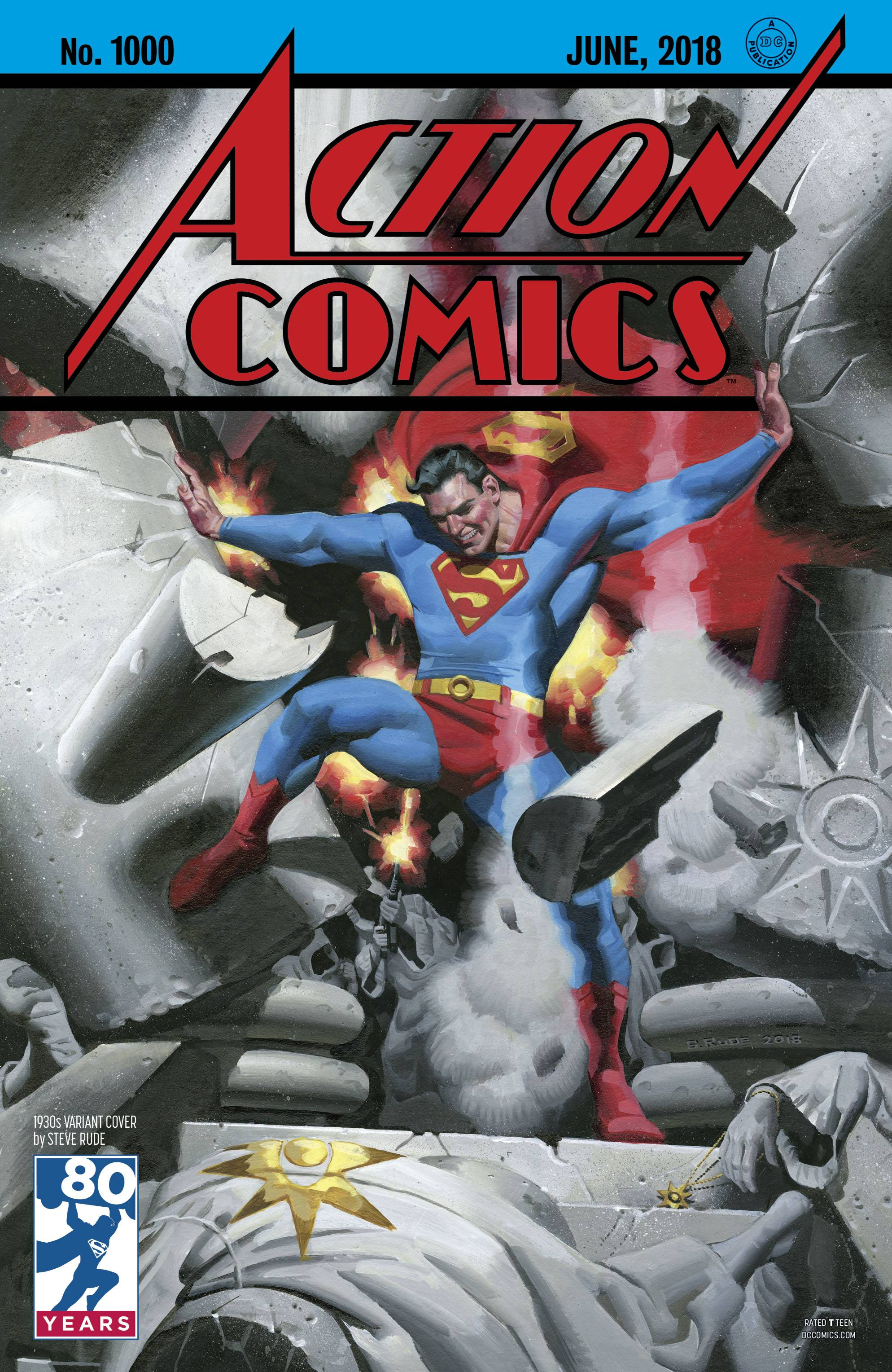 action comics #1000 1930s.jpg