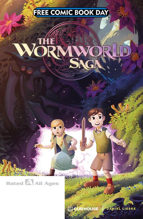 wormworld saga.jpg