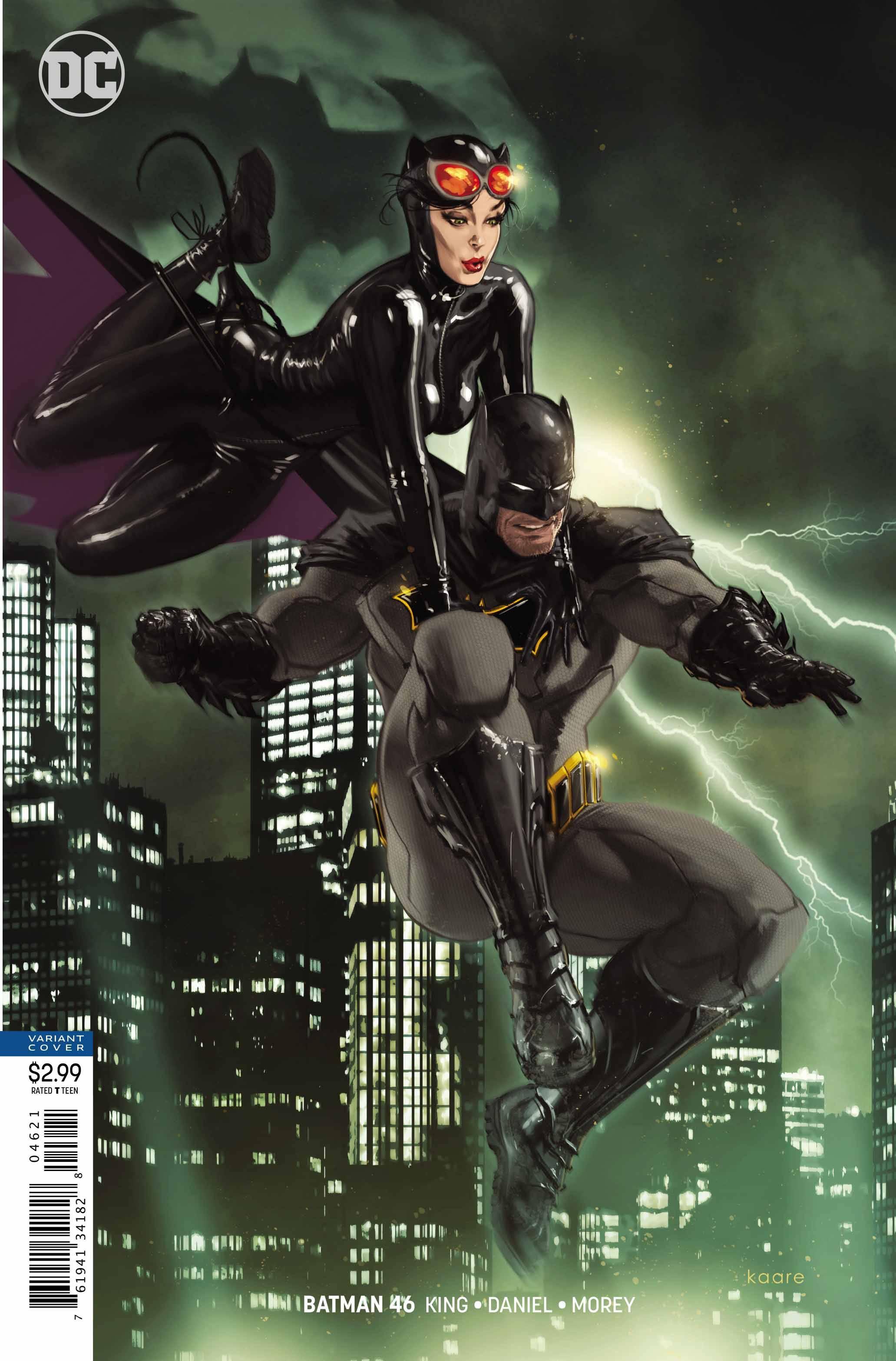 batman #46.jpg