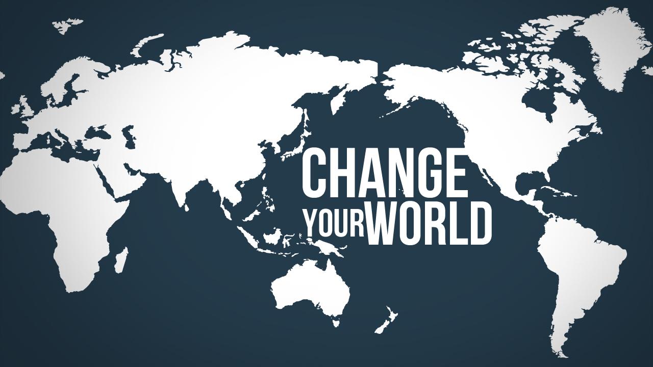 17166_Change_Your_World.jpg
