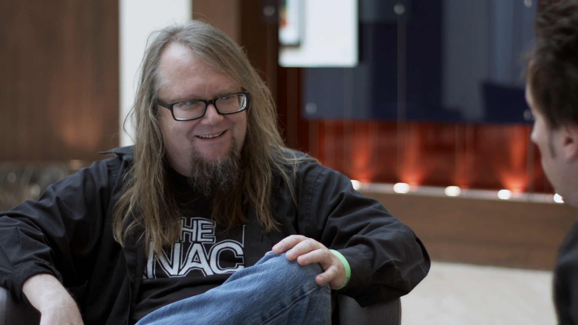Robbie Rist,   ACTOR,The Brady Bunch, MARY TYLER MOORE
