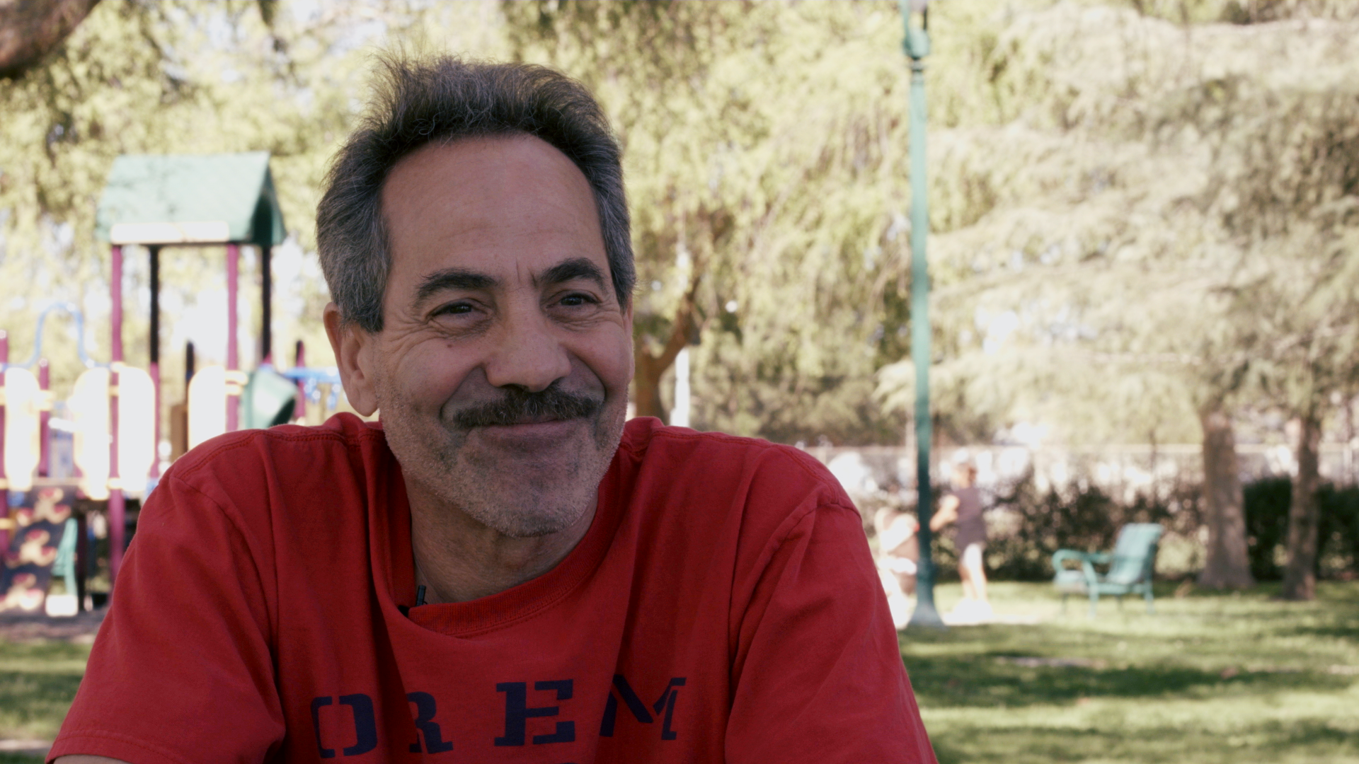"lARRY THOMAS,   ACTOR, SEINFELD'S ""SOUP NAZI"""