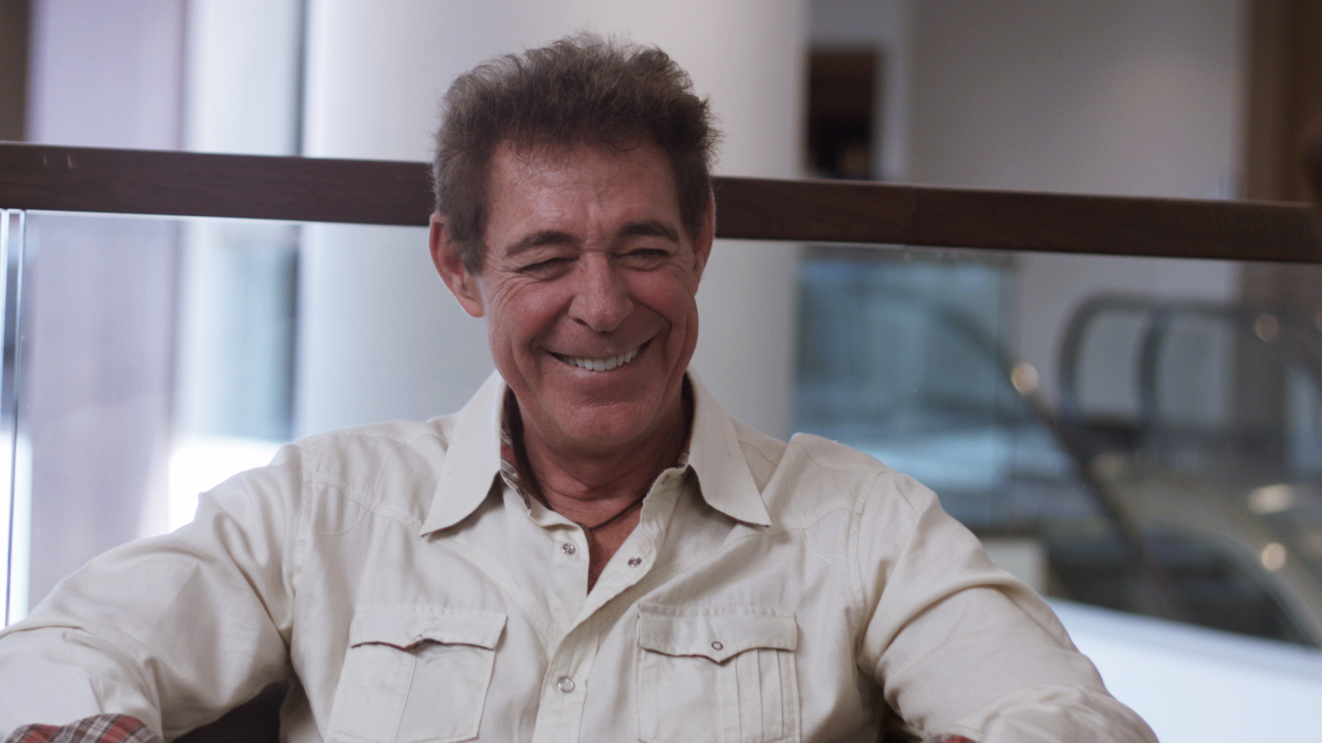 barry williams,   ACTOR,the brady bunch