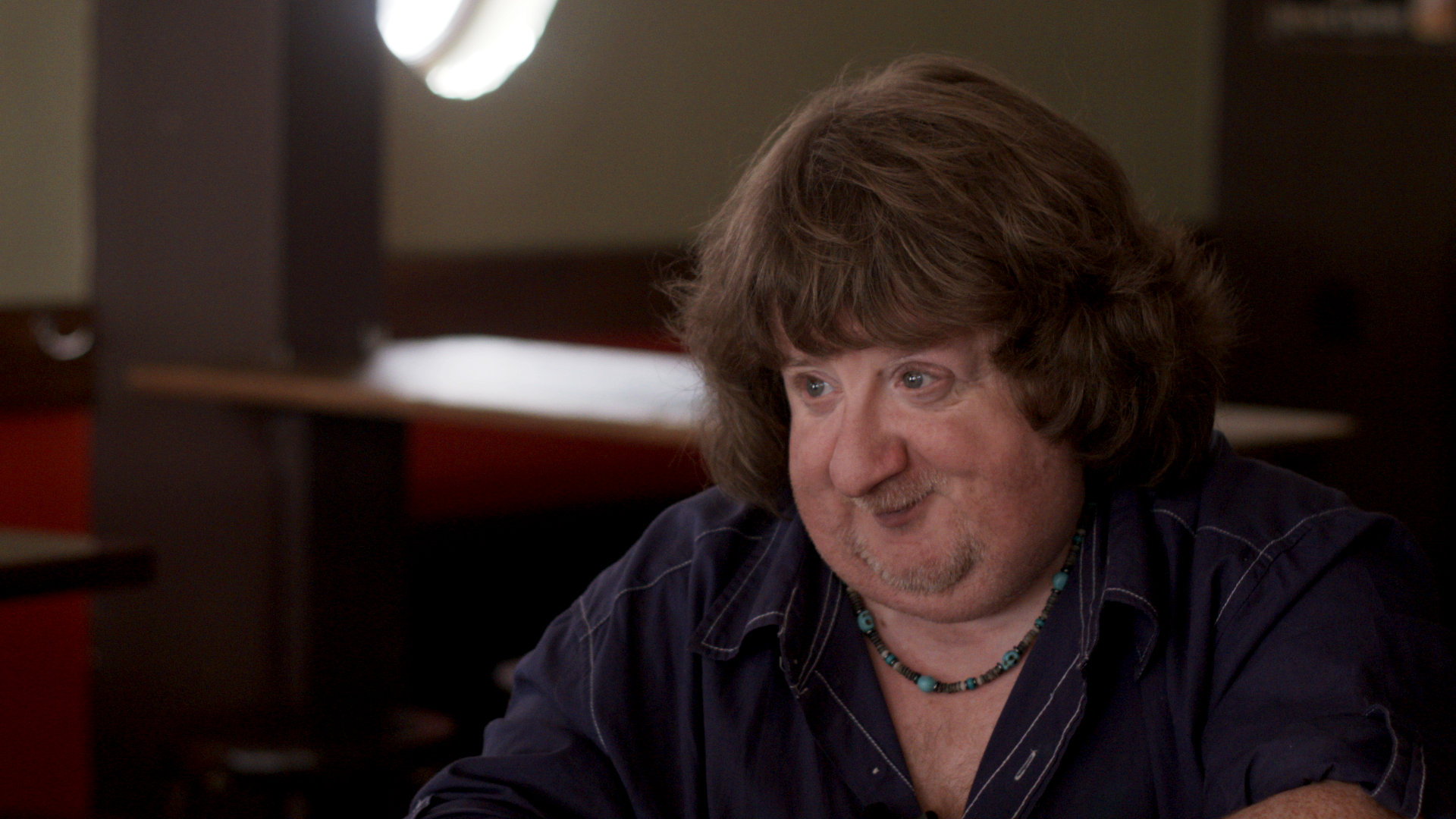 MASON REESE,   CHILD COMMERCIAL ACTOR