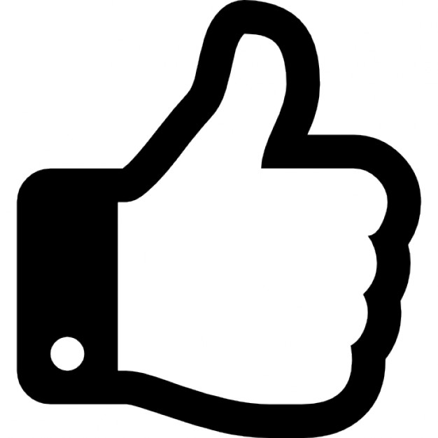 thumbs-up-hand-outline_318-41813.jpg