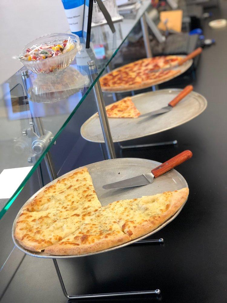 San Roccos Food.jpg