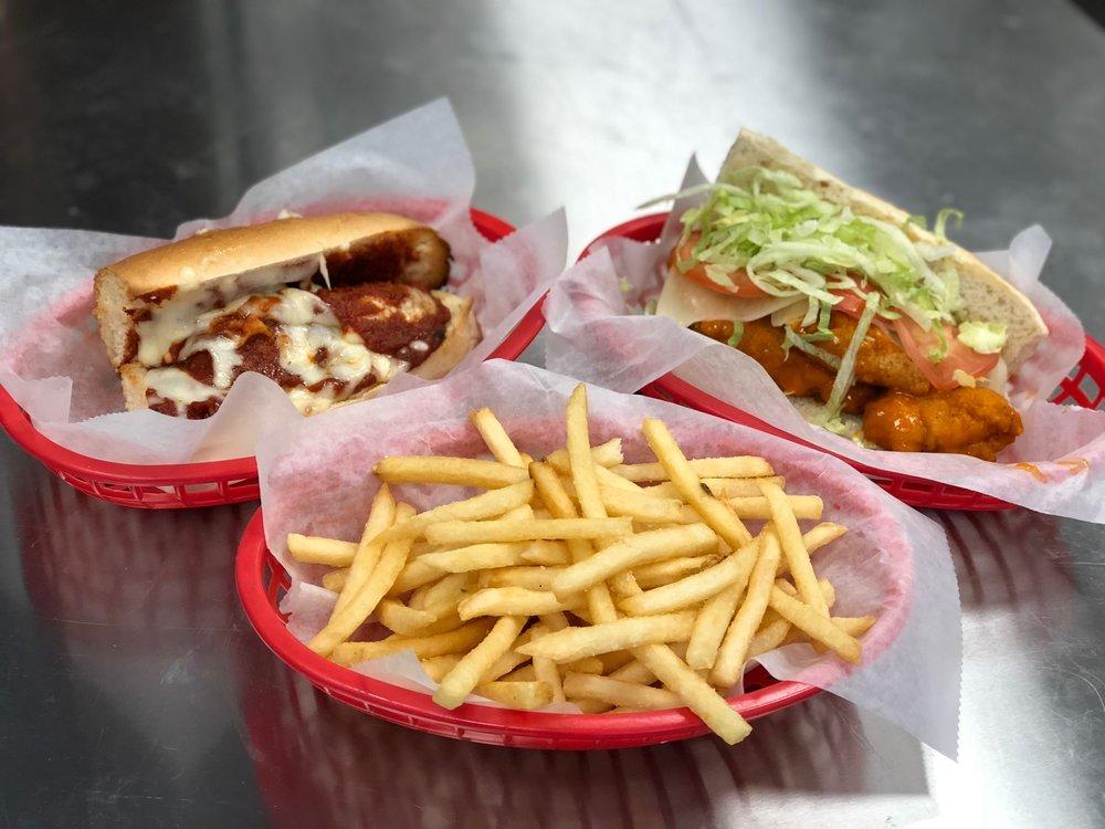 San Roccos food 2.jpg