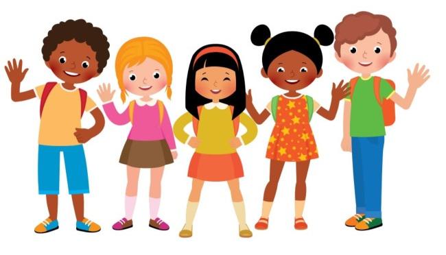 Ontario's Kids Need an Advocate - January 2019