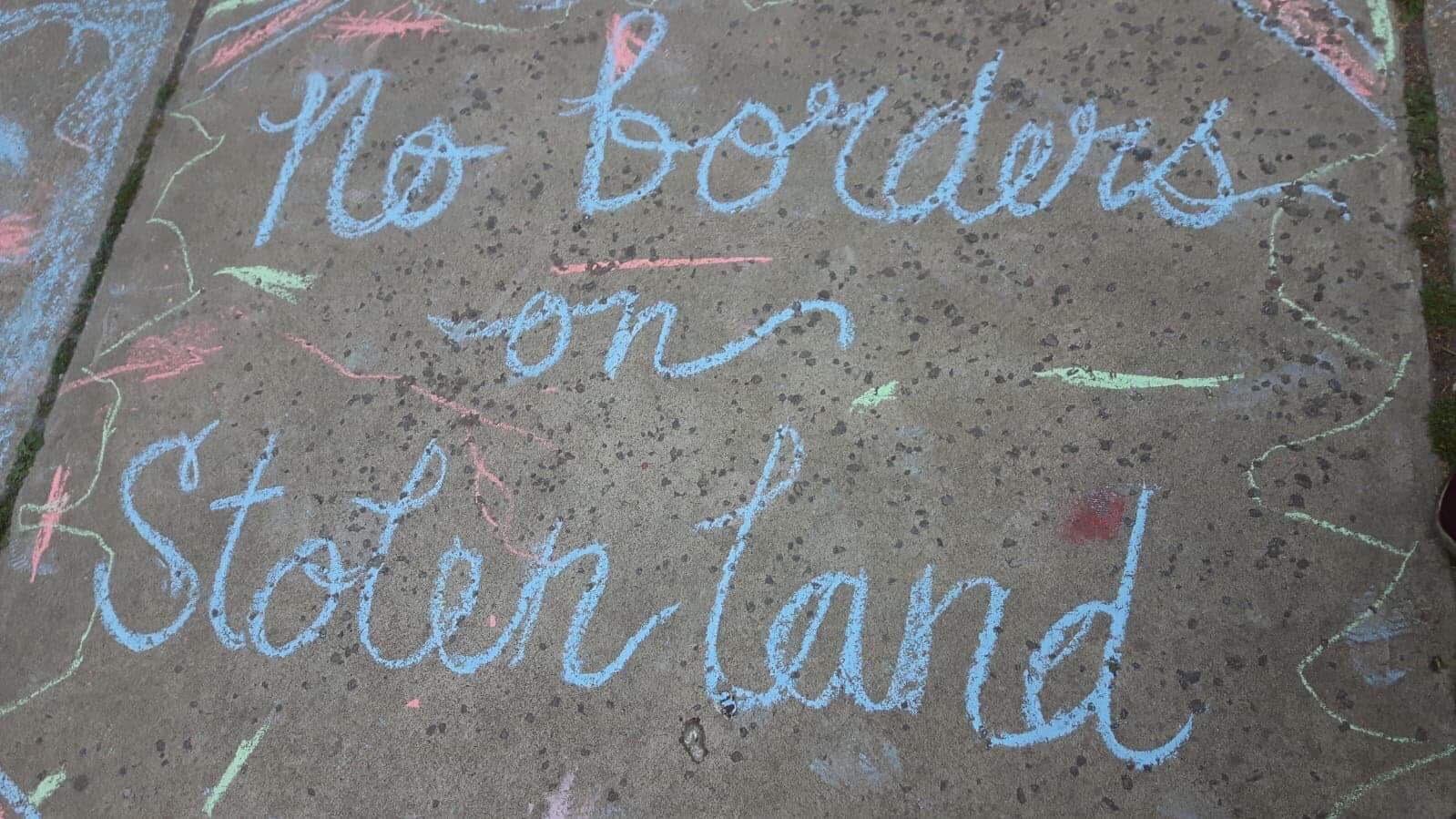 no-borders-on-stolen-land.jpg