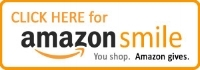 amazon-smile-logo-online.jpg