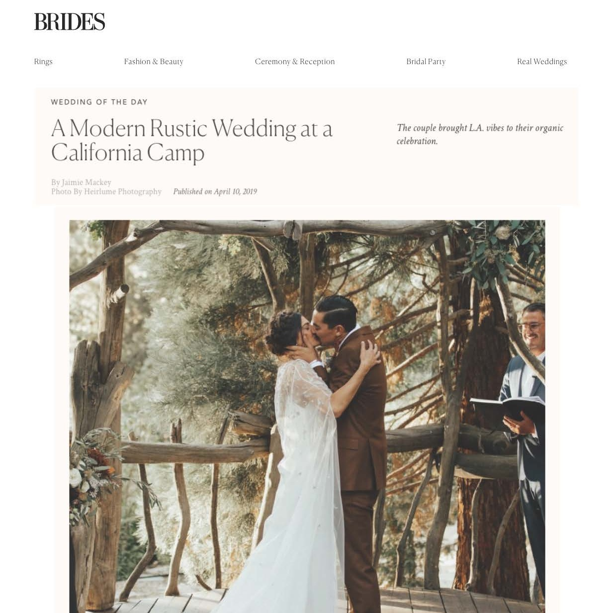 Press - Brides Luna Cape.jpg